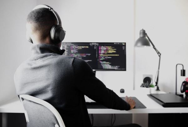 How to become an Azure Developer