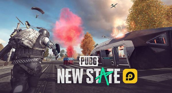 PUBG New State guide for everything