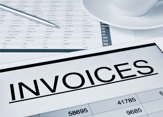 Staffing Factoring and Invoice Funding