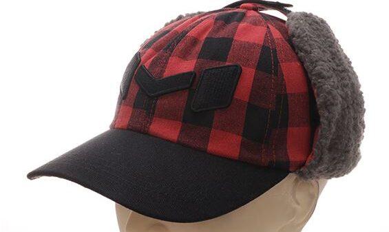 The Baseball Hat