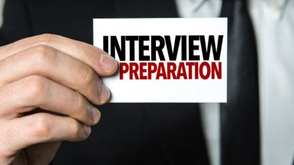 Top 20 SQL Interview Questions and Answers for 2021
