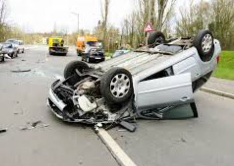 Why You Need Legal Help as a Car Accident Victim