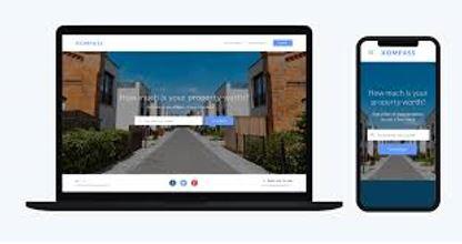 Why build a custom rental property management app