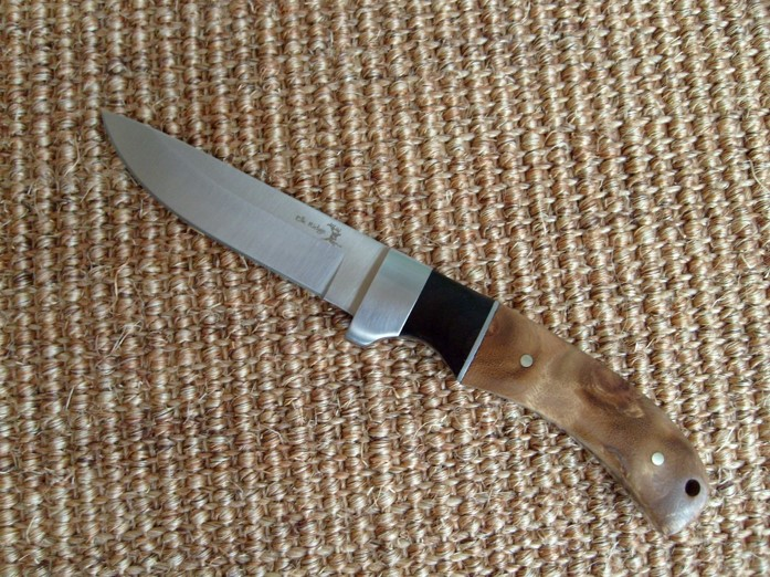 Other Things to Consider When Buying A Pocket Knife