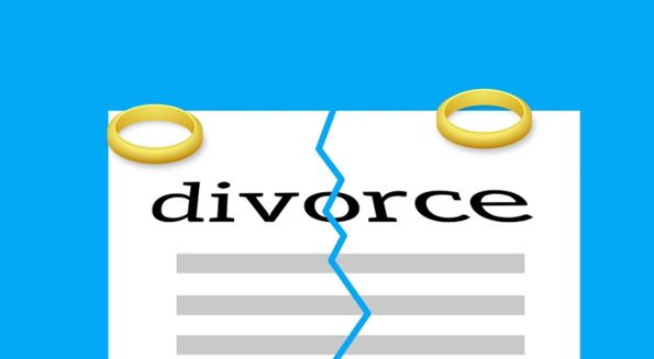 hiring Singapore divorce attorney for divorce