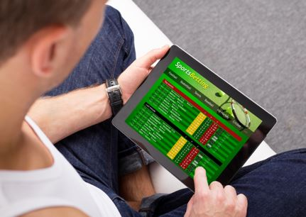 4 Clever Sports Betting Tips