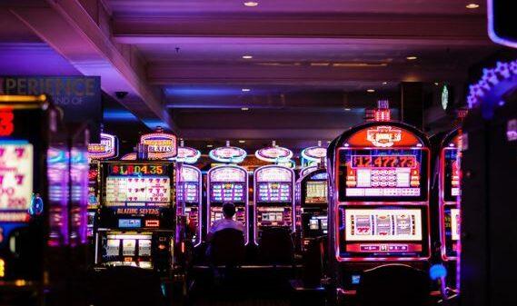 9 Best Strategies to Win at Slot Machines