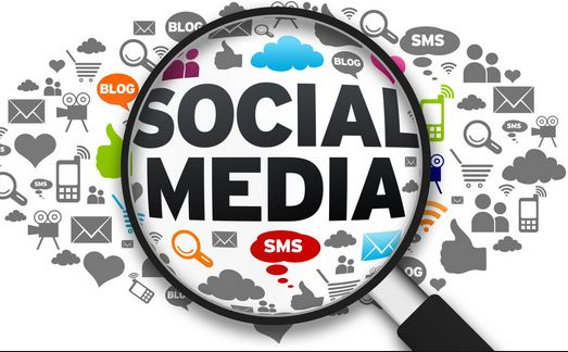 All in one Social Media Marketing Platform benefits