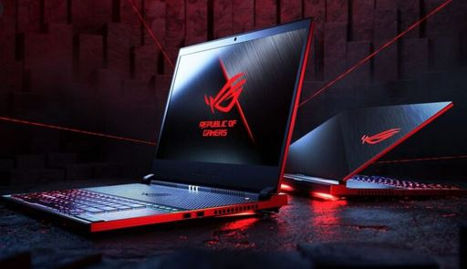Are gaming laptops worth buying