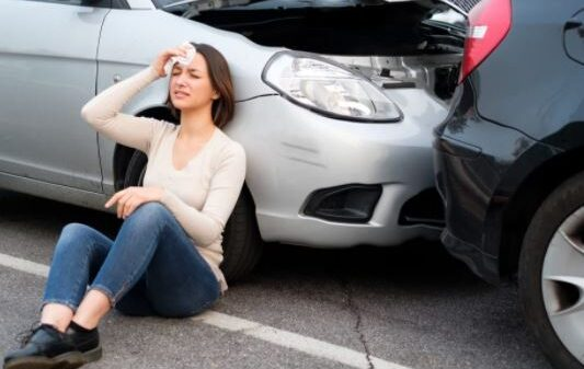 Common Causes Of Car Accidents In Brooklyn