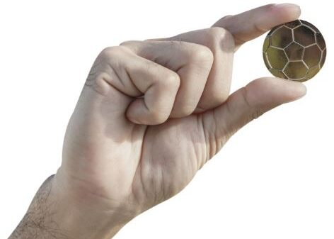 Creating the Best Custom Coin for Your Business