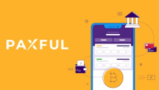 Getting and Depositing Bitcoin in Paxful Wallet