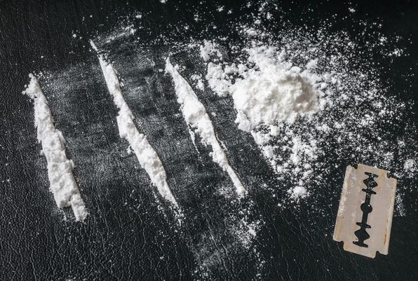 How Addictive Is Cocaine