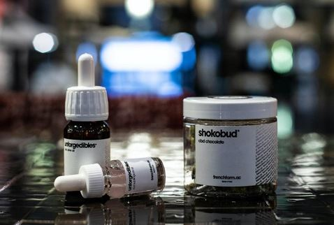 How Much CBD Oil Should I Take