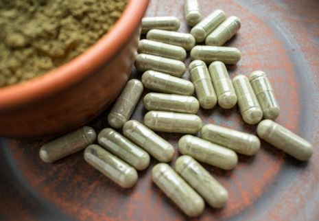 How to Consume Kratom Powder for Maximum Results