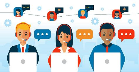 Importance Of Live Chat In Customer Support