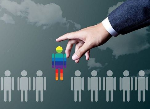 Services of Executive Search Firms
