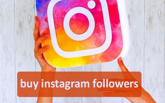 Significance of Buying Instagram Followers