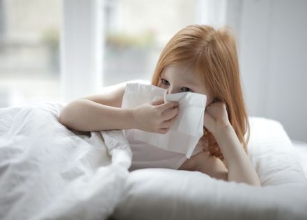 Simple Ways to Allergy-Proof Your Home