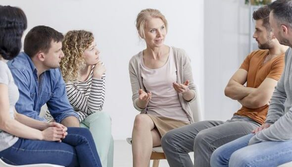Things to Keep in Mind While Selecting an Addiction Rehab Center