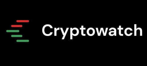 What Is Cryptowatch