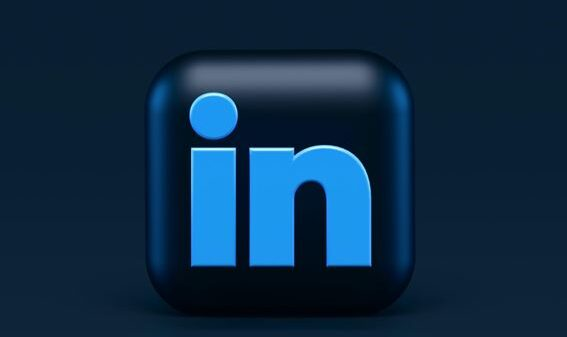 What is Linkedin Lead Generation