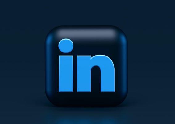What is Linkedin Lead Generation
