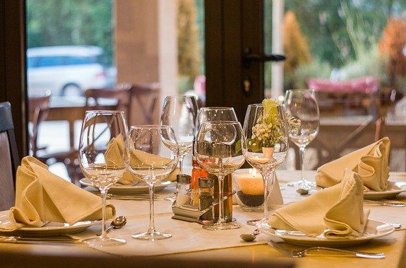 What to Know Before Operating a Virtual Restaurant