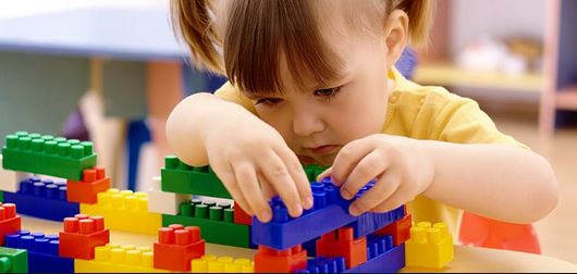 Why Should Kids Learn Mathematics From an Early Age