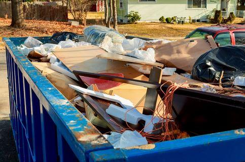 6 Tips For Effective Waste Management