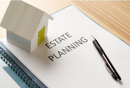 A Complete Estate Planning Documents Checklist