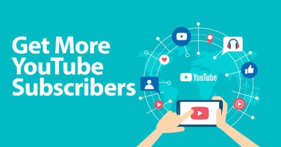 Best Tips to Help You Get More YouTube Views and Subscribers