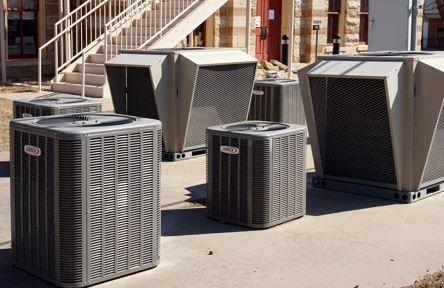 DIY Maintenance Tips for Your HVAC System