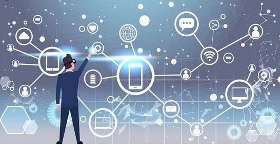 Effective Digital Marketing Techniques