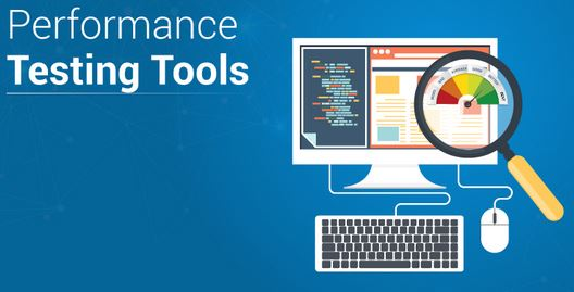 Excellent Tools for performance testing of your mobile websites