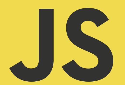 Pitfalls of javascript development
