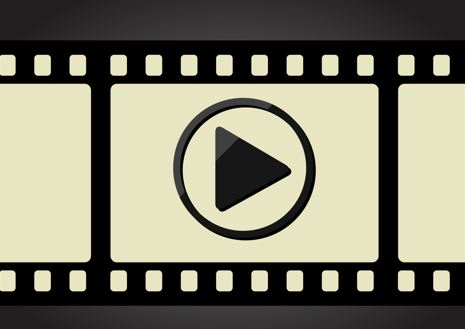 Re-approaching your video format