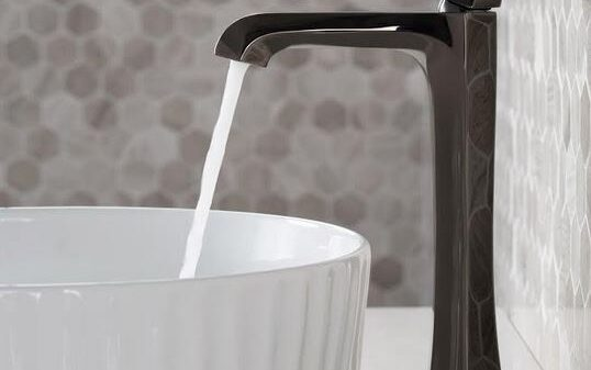 Small Bathroom Décor Ideas for a Better Overall Performance