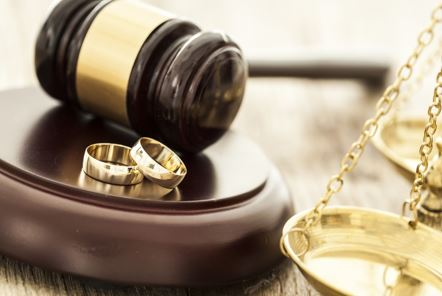 The Most Common Reasons to Get a Divorce