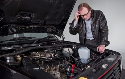 Things to know while buying a used car engine