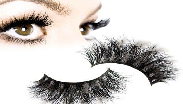 Tips to Buy Mink Eyelashes Online
