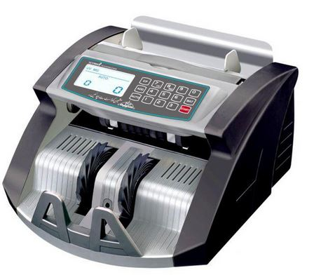 WHERE TO BUY NOTE COUNTING MACHINE