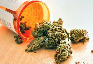 What Are The Medical Benefits Of Marijuana