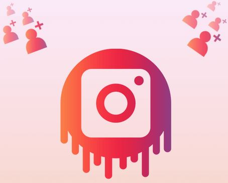Why Having Real Instagram Followers is Useful