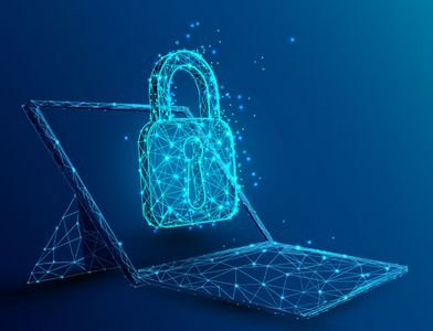 Why is cybersecurity popular