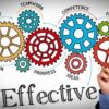 Why is it Important to Scale Training Effectiveness for Your Organization