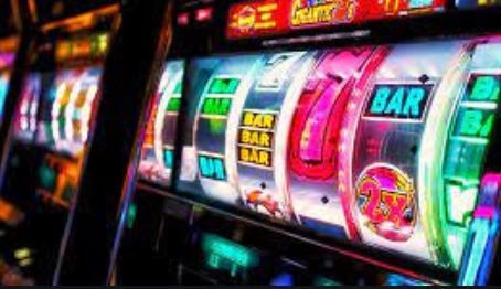 3 Key Things to Know When Playing Casino Slots Online
