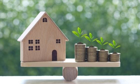 4 Factors to Keep in Mind When Getting a Home Loan