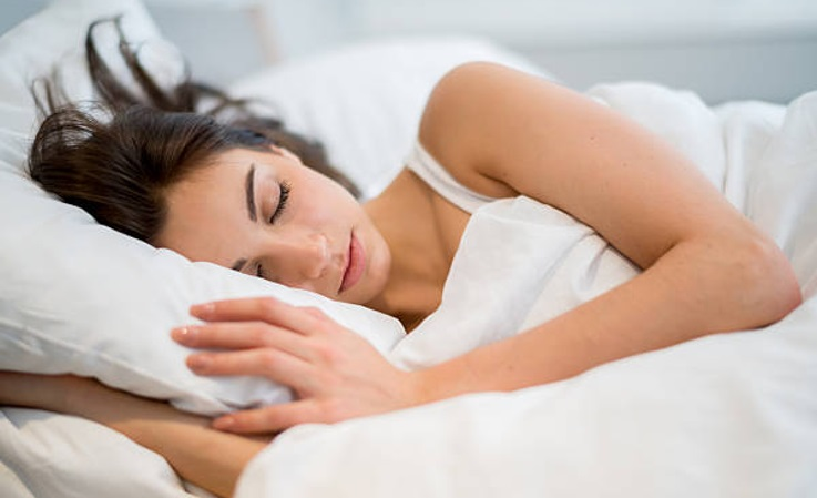 5 Most Effective Ways To Consider For A Quality Sleep