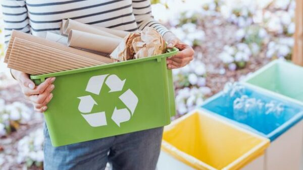 7 Common Waste Management Mistakes and How to Avoid Them